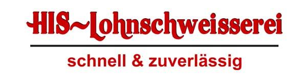 his-lohnschweisserei.de